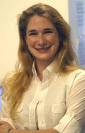 Dr. Leah Wilkinson Keylard - Au.D. CCC-A FAAA - Clinical Audiologist