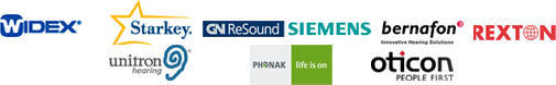 Top_Hearing_Aid_Brands[1]
